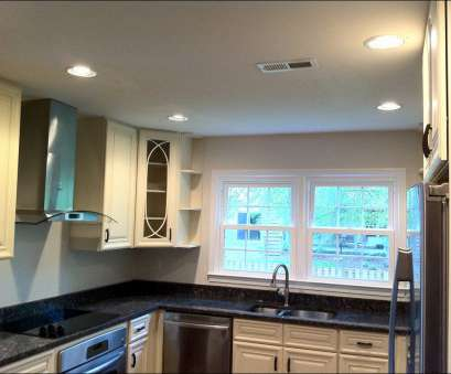 installing recessed lights in a finished ceiling ... Installing, Lights In Finished Ceiling Best Of Installing Recessed Lighting In Finished Ceiling Video Best Installing Recessed Lights In A Finished Ceiling Fantastic ... Installing, Lights In Finished Ceiling Best Of Installing Recessed Lighting In Finished Ceiling Video Best Ideas