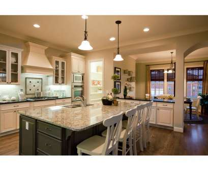 installing recessed lights in a finished ceiling Kitchen Recessed Lighting Spacing Unique Ment Design With Lights Installing Finished Ceiling Over Sink Options Light Installing Recessed Lights In A Finished Ceiling Popular Kitchen Recessed Lighting Spacing Unique Ment Design With Lights Installing Finished Ceiling Over Sink Options Light Photos