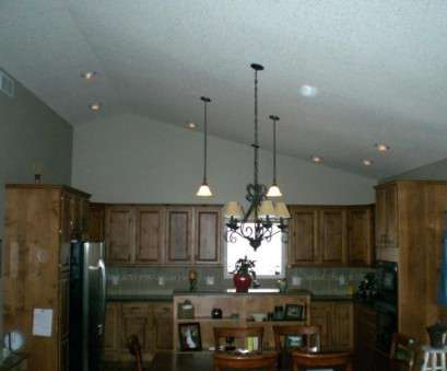 installing recessed lights in a vaulted ceiling Lighting In Vaulted Ceiling, Kitchenlighting.co Inside Installing Recessed Lighting In Vaulted Ceiling Installing Recessed Lights In A Vaulted Ceiling Best Lighting In Vaulted Ceiling, Kitchenlighting.Co Inside Installing Recessed Lighting In Vaulted Ceiling Solutions