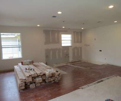 installing recessed lights on first floor Kitchen Light, laundry room recessed lighting layout, Splendid Recessed Lighting Layout Family Room Installing Recessed Lights On First Floor Practical Kitchen Light, Laundry Room Recessed Lighting Layout, Splendid Recessed Lighting Layout Family Room Ideas
