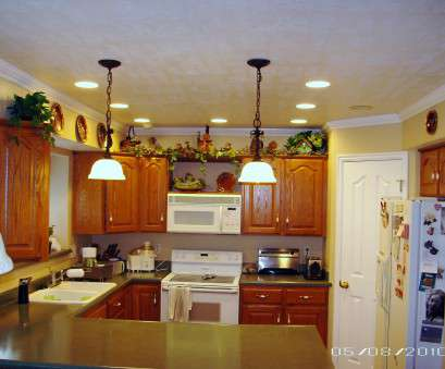 installing recessed lights on first floor Recessed Lighting, Picturesque, To Install Recessed Lighting In Drywall Installing Recessed Lights On First Floor Popular Recessed Lighting, Picturesque, To Install Recessed Lighting In Drywall Images