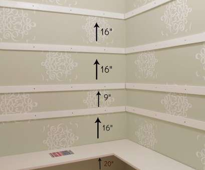 installing wire shelving in pantry Kitchen:, To Install Pantry Shelving, Kitchen Pantry Design Ideas, poppingtonart.com Installing Wire Shelving In Pantry Best Kitchen:, To Install Pantry Shelving, Kitchen Pantry Design Ideas, Poppingtonart.Com Ideas