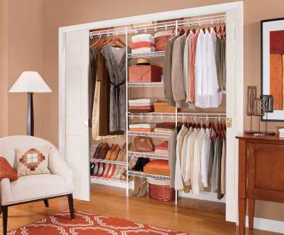 installing wire shelving in pantry Wire Shelving by Lifetime Ventilated, Closets, Vegas Installing Wire Shelving In Pantry Popular Wire Shelving By Lifetime Ventilated, Closets, Vegas Collections