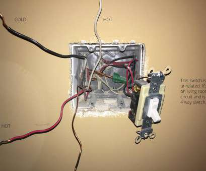 insteon 3 way switch wiring electrical, Replacing three, switches with insteon, Home Insteon 3, Switch Wiring Most Electrical, Replacing Three, Switches With Insteon, Home Collections