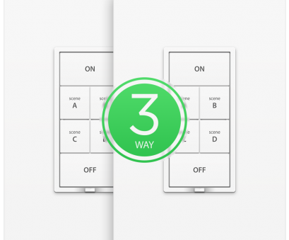 insteon 3 way switch wiring feature-compatible-hardware-three-way.png Insteon 3, Switch Wiring Professional Feature-Compatible-Hardware-Three-Way.Png Galleries