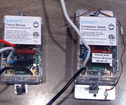 insteon 3 way switch wiring It looks like, switch, as many requested,