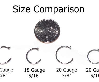 12 Perfect Is 18 Gauge Wire Smaller Than 20 Galleries