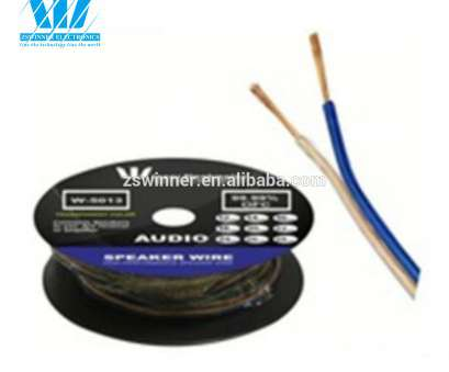 is 24 gauge speaker wire ok Speaker Wire 14 Gauge, Speaker Wire 14 Gauge Suppliers, Manufacturers at Alibaba.com Is 24 Gauge Speaker Wire Ok Simple Speaker Wire 14 Gauge, Speaker Wire 14 Gauge Suppliers, Manufacturers At Alibaba.Com Photos