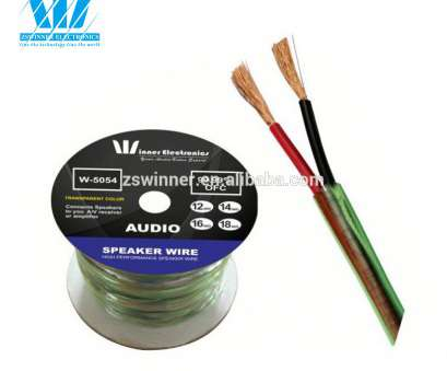 is 24 gauge speaker wire ok Speaker Wire 14 Gauge, Speaker Wire 14 Gauge Suppliers, Manufacturers at Alibaba.com Is 24 Gauge Speaker Wire Ok Creative Speaker Wire 14 Gauge, Speaker Wire 14 Gauge Suppliers, Manufacturers At Alibaba.Com Pictures