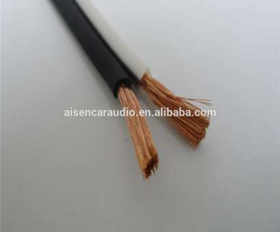 is 24 gauge speaker wire ok Speaker Wire 14 Gauge, Speaker Wire 14 Gauge Suppliers, Manufacturers at Alibaba.com Is 24 Gauge Speaker Wire Ok Simple Speaker Wire 14 Gauge, Speaker Wire 14 Gauge Suppliers, Manufacturers At Alibaba.Com Solutions
