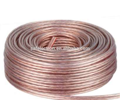 is 24 gauge speaker wire ok Speaker Wire 14 Gauge, Speaker Wire 14 Gauge Suppliers, Manufacturers at Alibaba.com Is 24 Gauge Speaker Wire Ok Popular Speaker Wire 14 Gauge, Speaker Wire 14 Gauge Suppliers, Manufacturers At Alibaba.Com Ideas