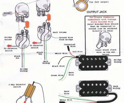 jackson 3 way switch wiring Wiring Diagram Jackson Guitar, Electric Of 10 Jackson 3, Switch Wiring Professional Wiring Diagram Jackson Guitar, Electric Of 10 Solutions