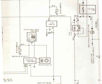 japan electrical wire color code 4A-GE, (Japan) AE86, Pin Identification, Club4AG Japan Electrical Wire Color Code Cleaver 4A-GE, (Japan) AE86, Pin Identification, Club4AG Photos