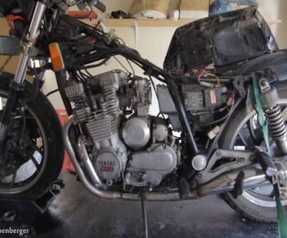 japan electrical wire color code Wiring a motorcycle up from scratch with minimal wiring (Japanese bike) Japan Electrical Wire Color Code Popular Wiring A Motorcycle Up From Scratch With Minimal Wiring (Japanese Bike) Photos