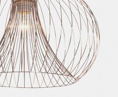 jonas wire pendant ceiling light Contemporary modern copper wire ceiling pendant chandelier light shade Jonas Wire Pendant Ceiling Light Best Contemporary Modern Copper Wire Ceiling Pendant Chandelier Light Shade Galleries