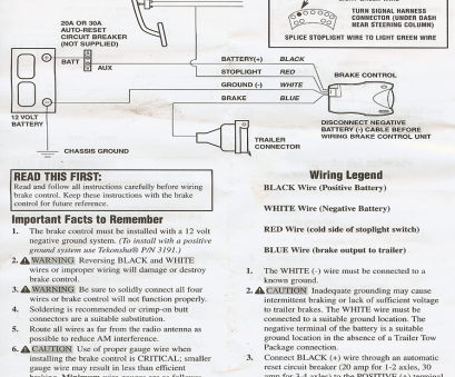 kelsey trailer brake controller wiring diagram Trailer Running Lights Failure Page 3 Honda Ridgeline Owners In With Electric Brake Controller Wiring Diagram Kelsey Trailer Brake Controller Wiring Diagram Creative Trailer Running Lights Failure Page 3 Honda Ridgeline Owners In With Electric Brake Controller Wiring Diagram Pictures