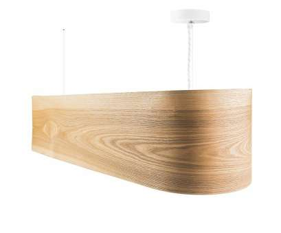 kennedy wood and wire pendant light Gallery Of Adorable Wood Pendant Light, Your Imax Kennedy Wood, Wire Pendant Light Wooden Kennedy Wood, Wire Pendant Light Simple Gallery Of Adorable Wood Pendant Light, Your Imax Kennedy Wood, Wire Pendant Light Wooden Pictures