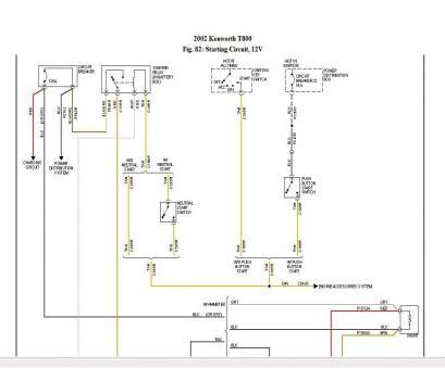 15 New Kenworth W900 Starter Wiring Diagram Collections ... Kenworth W Wiring Diagram on wiring-diagram kenworth t2000, wiring-diagram nissan tiida, wiring-diagram kenworth t800,