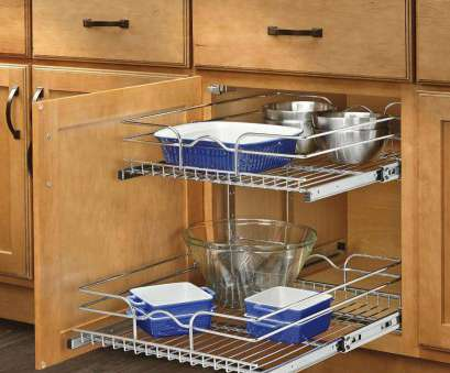 kitchen cabinet wire shelving 20 Inspirational Stackable Shelves, Kitchen Cabinets, Kitchen Kitchen Cabinet Wire Shelving Creative 20 Inspirational Stackable Shelves, Kitchen Cabinets, Kitchen Photos
