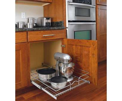 kitchen cabinet wire shelving 71 Examples Adorable Kitchen Cabinet Tray Organizer Wire Shelf Kitchen Cabinet Wire Shelving Nice 71 Examples Adorable Kitchen Cabinet Tray Organizer Wire Shelf Photos