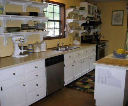 kitchen cabinet wire shelving Full Size of Additional Kitchen:kitchen Cabinet Replacement Shelves Lowes Wire Shelving Additional Shelves For Kitchen Cabinet Wire Shelving Perfect Full Size Of Additional Kitchen:Kitchen Cabinet Replacement Shelves Lowes Wire Shelving Additional Shelves For Solutions