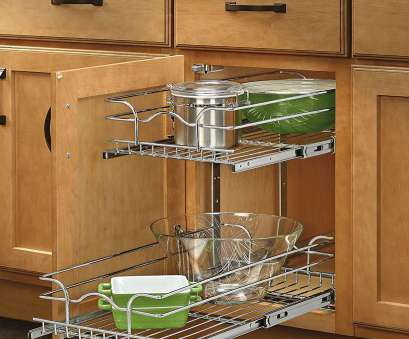 kitchen cabinet wire shelving Full Size of Cabinets Pull, Drawers In Kitchen Sliding, Under Counter Drawer Roll Shelves Kitchen Cabinet Wire Shelving Nice Full Size Of Cabinets Pull, Drawers In Kitchen Sliding, Under Counter Drawer Roll Shelves Galleries