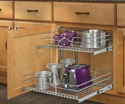 kitchen cabinet wire shelving Full Size of Kitchen Cabinet:wire Shelves, Kitchen Cabinets Unique Cute Pull, Organizer Kitchen Cabinet Wire Shelving Brilliant Full Size Of Kitchen Cabinet:Wire Shelves, Kitchen Cabinets Unique Cute Pull, Organizer Pictures