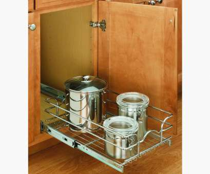 kitchen cabinet wire shelving Wire Shelves, Kitchen Cabinets Inspirational, A Shelf 7 In, 11 75 In W X Kitchen Cabinet Wire Shelving Brilliant Wire Shelves, Kitchen Cabinets Inspirational, A Shelf 7 In, 11 75 In W X Images