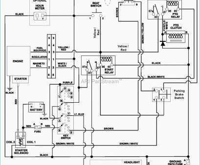 17 Fantastic Kohler Generator Wiring Diagram Collections ... on kohler kt17qs diagram, kohler command wiring diagrams, kohler generator special tools, kohler engine electrical diagram, lifan generators wiring diagram, kohler engine wiring diagrams, kohler generator schematics, remote spotlight wiring diagram, kohler engine parts diagram, kohler generators start stop, kohler generator fuel tank, decision maker 3 wiring diagram, case 446 tractor wiring diagram, kohler k321 engine diagram s, kohler charging system diagram, kohler key switch wiring diagram, kohler wiring diagram manual, 240v single phase motor wiring diagram, kohler generator parts diagram, case tractor starter wiring diagram,