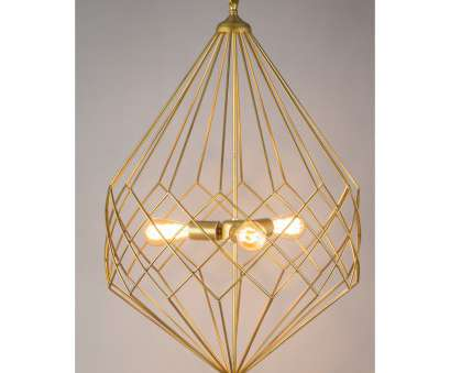 large wire pendant light Shop Gold Wire Large Pendant, Free Shipping Today, Overstock.com, 11551212 Large Wire Pendant Light Top Shop Gold Wire Large Pendant, Free Shipping Today, Overstock.Com, 11551212 Solutions