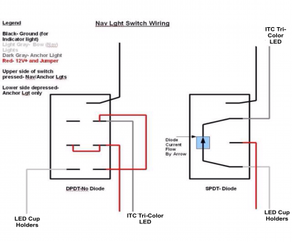 led light switch wiring dpdt switch, led lighting rinker boats rh rinkerboats vanillacommunities, 3 Position Toggle Switch Diagram Led Light Switch Wiring Cleaver Dpdt Switch, Led Lighting Rinker Boats Rh Rinkerboats Vanillacommunities, 3 Position Toggle Switch Diagram Photos