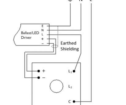 led light switch wiring wiring diagram, dimmer switch data exceptional, releaseganji, rh releaseganji, 2, led dimmer switch wiring diagram, light switch wiring Led Light Switch Wiring Top Wiring Diagram, Dimmer Switch Data Exceptional, Releaseganji, Rh Releaseganji, 2, Led Dimmer Switch Wiring Diagram, Light Switch Wiring Ideas