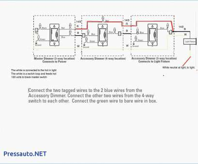 Legrand Light Switch Wiring Diagram Cleaver Unusual T568B Wiring Diagram Leviton Pictures Inspiration, Alluring Switch 15 Legrand Images