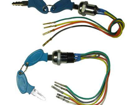 light switch mechanism wiring Pull Chain Switch Electrical Diagram Ceiling, And Light Ceiling, Pull Chain Wiring Diagram, Motor Diagrams Inside Light Light Switch Mechanism Wiring Nice Pull Chain Switch Electrical Diagram Ceiling, And Light Ceiling, Pull Chain Wiring Diagram, Motor Diagrams Inside Light Pictures