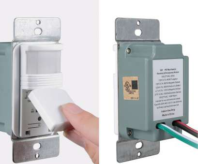 light switch on neutral wire (Pack of 2) White Motion Sensor Light Switch ? NEUTRAL Wire Required ?, Indoor, ? Vacancy & Occupancy Modes ? Title, UL Certified ? Light Switch On Neutral Wire Perfect (Pack Of 2) White Motion Sensor Light Switch ? NEUTRAL Wire Required ?, Indoor, ? Vacancy & Occupancy Modes ? Title, UL Certified ? Solutions