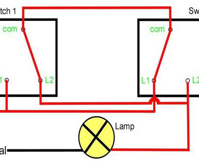 light switch wire diagram uk ..., Way Electrical Switch Wiring Diagram Rate Wiring Diagram, Two, Switch Wiring Diagram Uk Two-Way Lighting Light Switch Wire Diagram Uk Cleaver ..., Way Electrical Switch Wiring Diagram Rate Wiring Diagram, Two, Switch Wiring Diagram Uk Two-Way Lighting Photos