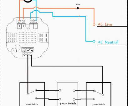 Light Switch Wiring 4 Gang Practical Four, Dimmer Switch Wiring Diagram Product Wiring Diagrams \U2022 3 Wire Dimmer Switch Diagram Dimmer 4, Light Switch Wiring Diagram Ideas