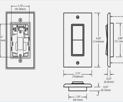 Light Switch Wiring 4 Gang Fantastic ... Wiring Diagram 4, Light Switch, Two Uk Instruction Free Ideas