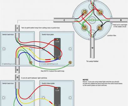 light switch wiring hpm Wiring Diagram, Light Dimmer Switch Valid, Best, Of 17 2 Light Switch Wiring Hpm Best Wiring Diagram, Light Dimmer Switch Valid, Best, Of 17 2 Solutions