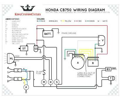 light switch wiring push to release start stop switch wiring diagram Collection-Solenoid Switch Wiring Diagram Best Marine Starter solenoid Wiring Light Switch Wiring Push To Release New Start Stop Switch Wiring Diagram Collection-Solenoid Switch Wiring Diagram Best Marine Starter Solenoid Wiring Images
