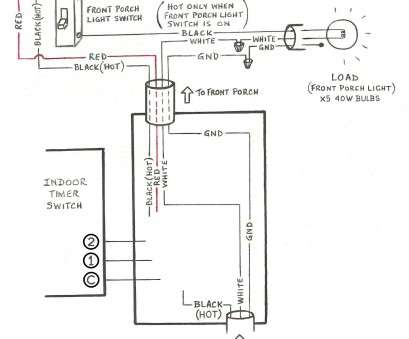 14 Professional Light Switch Wiring, Sale Solutions