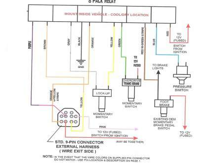 Light Switch Wiring Test Perfect Emergency Test, Switch Wiring Diagram, Wiring Diagram, Emergency Light Switch Best Emergency Stop Button Photos