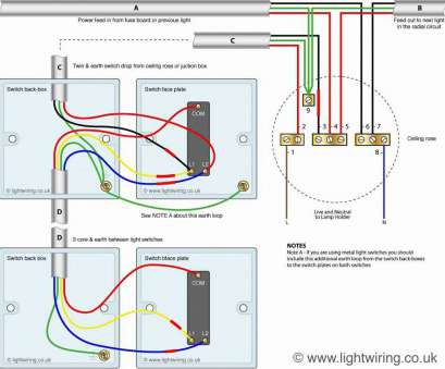 light switch wiring to plug Wire Light Switch Unique Inspirational 3 Phase Plug Wiring Diagram Light Switch Wiring To Plug Top Wire Light Switch Unique Inspirational 3 Phase Plug Wiring Diagram Galleries