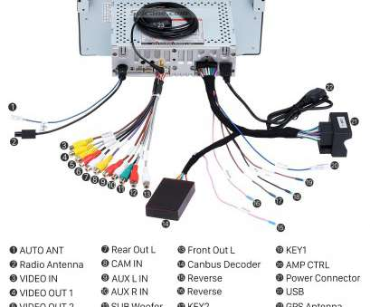 light switch wiring video Car Reverse Light Wiring Diagram Simple Wiring Diagram, 3 Switch Light Switch Fresh 2 Lights 2 Switches Light Switch Wiring Video Popular Car Reverse Light Wiring Diagram Simple Wiring Diagram, 3 Switch Light Switch Fresh 2 Lights 2 Switches Ideas
