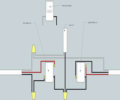 light switch wiring video Wiring Diagram, Three, Switch with Multiple Lights Electrical Circuit, Light Switch Wiring Diagram Light Switch Wiring Video Professional Wiring Diagram, Three, Switch With Multiple Lights Electrical Circuit, Light Switch Wiring Diagram Collections