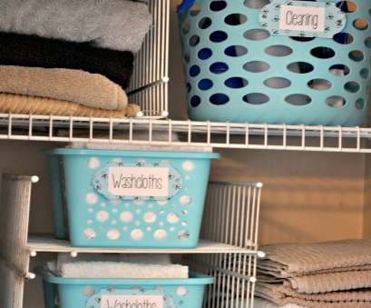 linen closet wire shelving My Life is Embarrassing:, Linen Closet, Suburble Linen Closet Wire Shelving Simple My Life Is Embarrassing:, Linen Closet, Suburble Ideas