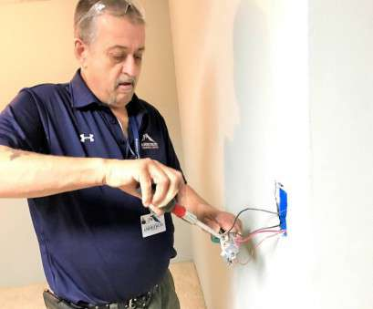 live wire electric atlanta il Careers, Ameritrust Residential Services, Open Positions Live Wire Electric Atlanta Il Cleaver Careers, Ameritrust Residential Services, Open Positions Ideas