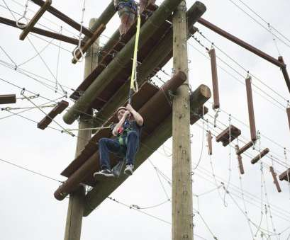 live wire electric burley idaho The, CSI Challenge Course brings an exciting childlike sense of fun, Southern Idaho Entertainment, magicvalley.com Live Wire Electric Burley Idaho Nice The, CSI Challenge Course Brings An Exciting Childlike Sense Of Fun, Southern Idaho Entertainment, Magicvalley.Com Galleries