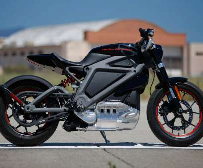 live wire electric kingsport tn LiveWire!, Harley-Davidson Electric Motorcycle, Dillon Brothers Harley-Davidson, YouTube Live Wire Electric Kingsport Tn Creative LiveWire!, Harley-Davidson Electric Motorcycle, Dillon Brothers Harley-Davidson, YouTube Images