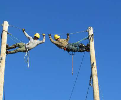live wire electric kingsport tn Outside Linemen primarily install, maintain, overhead distribution, transmission lines that move electrical power from power plants to local Live Wire Electric Kingsport Tn Perfect Outside Linemen Primarily Install, Maintain, Overhead Distribution, Transmission Lines That Move Electrical Power From Power Plants To Local Ideas
